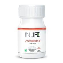 suplemento antioxidante de fabricación gmp certificada de la unidad