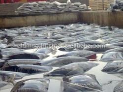 OXIDIZED BITUMEN IN 25KG CRAFT OR PLASTIC BAG 115/15 95/25 105/35 85/25 90/40 90/15