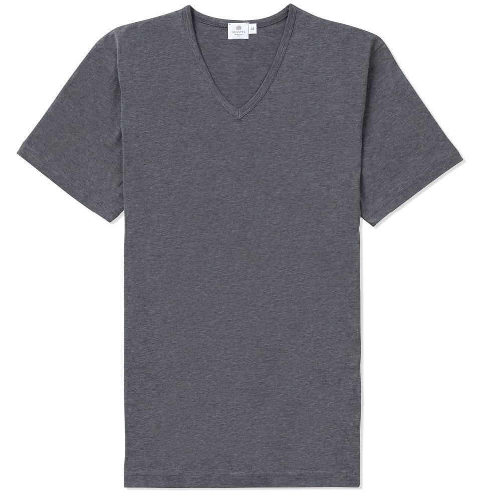 Bulk v neck t shirt men white v neck t shirt plain v neck for White t shirts in bulk