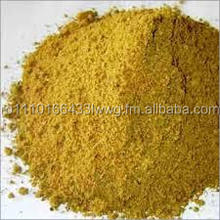 Supplier Fish Meal From ROMANIA for sale