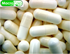 DHEA 25mg Capsules Contract Manufacturer GMP