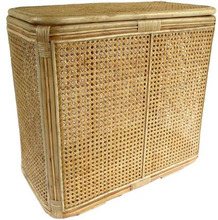 Tray, Storage Baskets Hampers,Laundry Baskets Design With Different Shape Attractive Exceptional