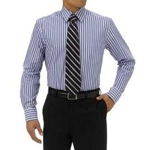 men dress shirts manufacturer bulk factory wholesale top quality french cuff latest shirt designs causal shirts for men 2015
