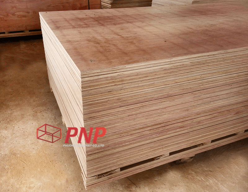 container-plywood-shipping