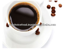 NATURAL SPRAY DRIED INSTANT COFFEE FOR ASEAN MARKET (30KG/CARTON)