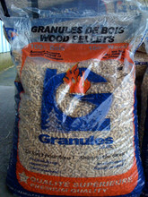 Wood Pallets, - DIN plus wood pellets for insutrial use