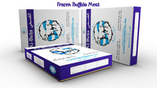 FROZEN BEEF MEAT 100% HALAL SUPERIOR QUALITY