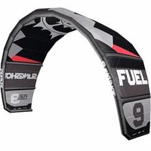 2014 Slingshot Fuel Kite Complete w/Bar & Lines