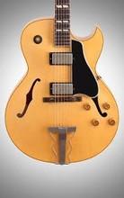 Guitar Historic