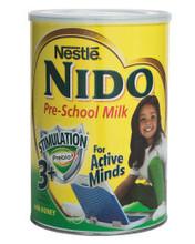 Nido Milk Nestle