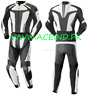 suit women leather motorcycle suit custom leather motorcycle racing suit