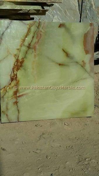 afghan-green-onyx-floor-tiles-01.jpg
