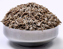 Cumin seeds new products