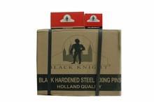 BLACK KNIGHT STEEL NAILS