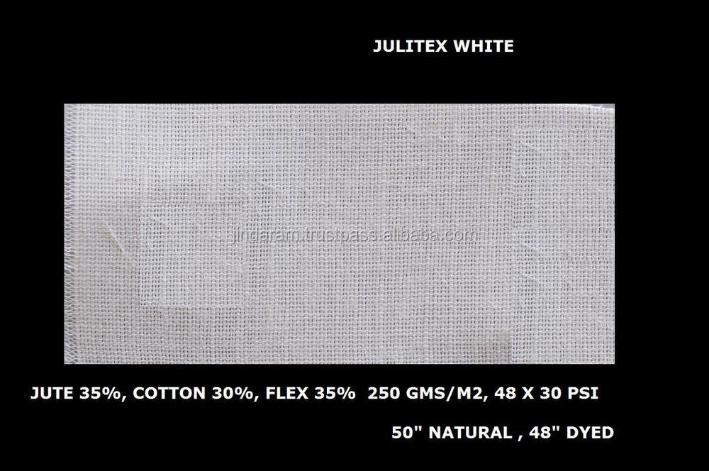 JULITEX WHITE.JPG