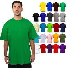 urban classics fashion tall tee, tall long oversize t-shirts m-6xl