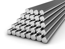 Steel round bar/square bar/haxagon bar/A240/SUS/STS-304/316L/310/409/410/321