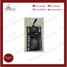 pink handbags, wholesale designer, handbags