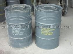 Calcium carbide 15-25mm HIGH QUANTITY FOR SALE