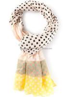 Hot Print cotton scarf Wholesale muslim hijab 100%cotton scarf 2015-2016 scarves