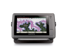 Discount Price & FREE Shipping For Garmiin echoMAP 70s GPS with Transom Motor Mount Transducer, Worldwide Basemap and US Lakes