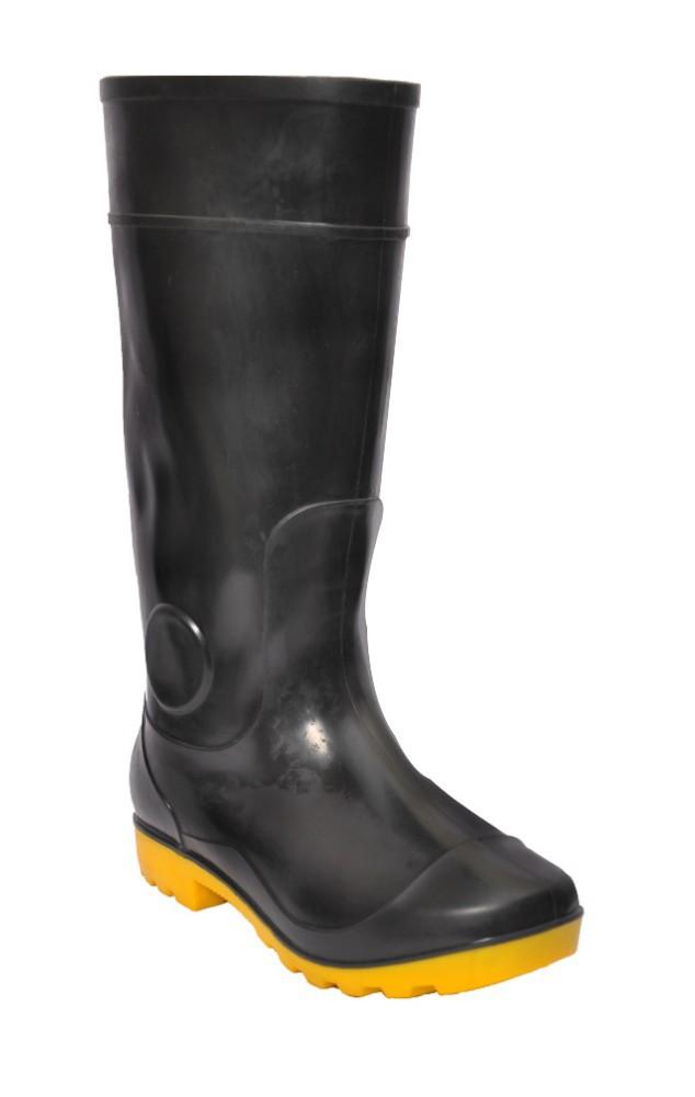 cheap wellington boots for 28 images barbour