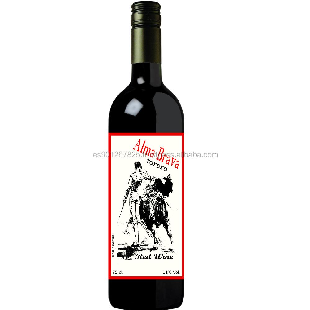 Sweet Wine Brand (0,63eur/btl) - Buy Semi Sweet Wine ...