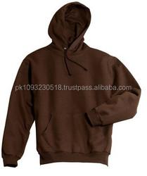 Custom Fleece Hoodies/ winter hoodie for men/ Wholesale fleece thick fleece hoodie