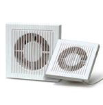 Bathroom Ventilating Fan