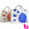 fancy bags online india