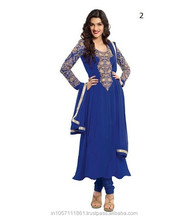 woman dress evening dress latest dress designs