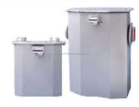Industrial Diaphragm Gas Meter