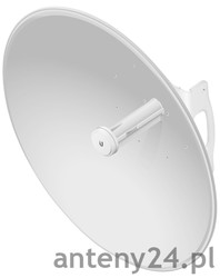 Ubiquiti Networks PBE-M5-620 POWERBEAM M5 620