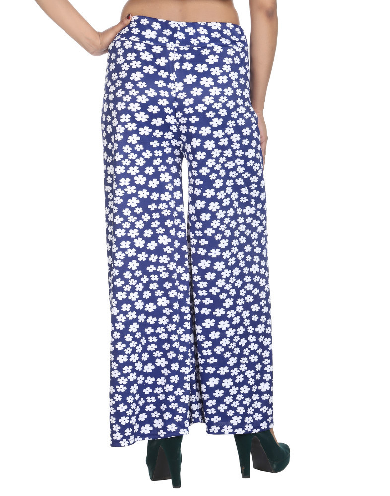 Hot trend alert palazzo pants for Women, shop new arrival palazzo pants updated daily at teraisompcz8d.ga Find cheap palazzo pants for Women discount prices, get new cheap palazzo pants that will last a lifetime from AMI.
