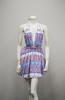 New Ladies Sleeveless Jumpsuit playsuit dress