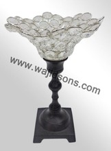 best quality wedding and party decoration candle stand Manufactured By Wajidsons Corporation