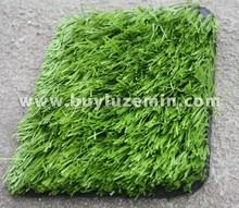 Decorative Artificial Grass, Carpet Grass, Artificial Turf Grass, Carpet