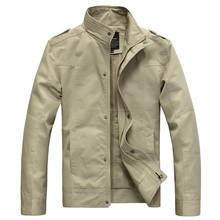 Custom durable cotton canvas spring men's chore jacket xxx xxx man jacket