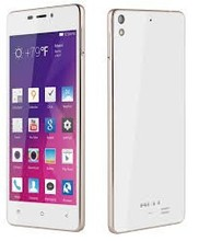 BLU Vivo Air D980L - Unlocked GSM Octa-Core Android Phone - 16 GB - White/Gold