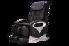 Vending Machine Massage Chair / Low Price Massage Chair (SHE-808)