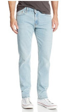 plus size jeans pant/ quality gurantee / bangladesh factory/cheap denim sourcing/buying office for denim manufacturing