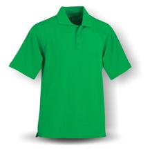 Venta caliente camiseta del polo, Camisa de polo con <span class=keywords><strong>bordado</strong></span>, Camisas de polo al por mayor