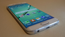 Order now for Galaxys S6 100% genuine