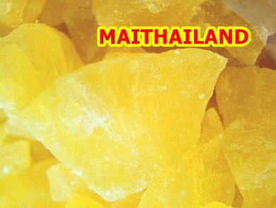 Dried Pineapple 2.jpg