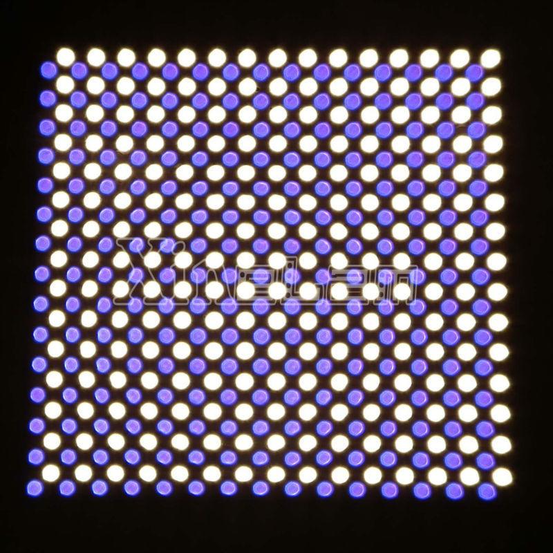 smd 5050 rgbw led panel light 60x60 view rgbw led panel light 60x60 xinelam led panel product. Black Bedroom Furniture Sets. Home Design Ideas