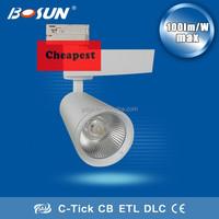 Factory PVC led LED Bulbs parts led LED Bulbs parts