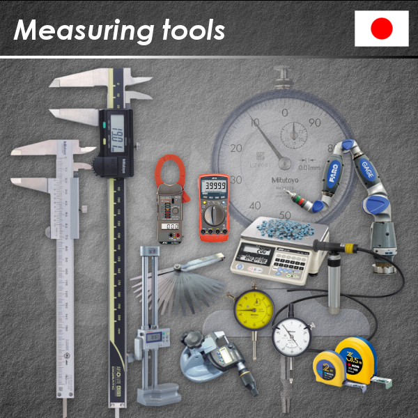 measuring tool-002