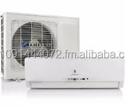 For sale Friedrich BR0412W1A Small Breeze DIY Mini Split Air Conditioner