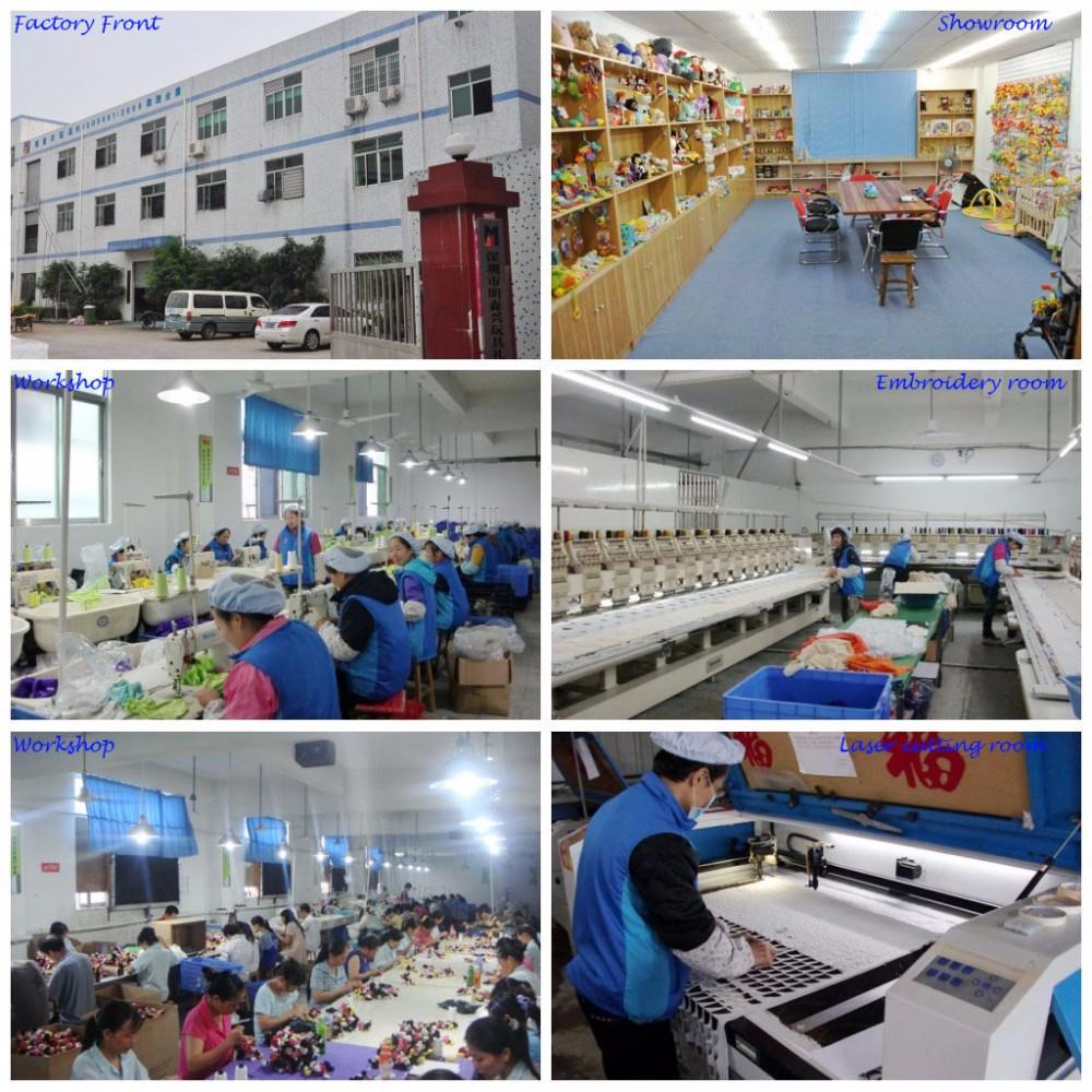 Factory -Mingsenxing Factory.jpg