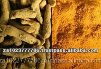 High quality organic turmeric powder VERY HIGH GRADE Hot Sales